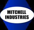 Mitchell Industries